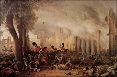 Bristol_Riots_of_1831