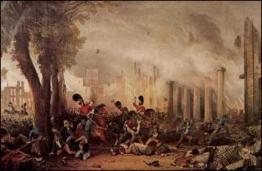 Bristol_Riots_of_1831